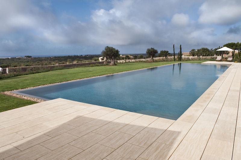 piscinas_san_luis_10