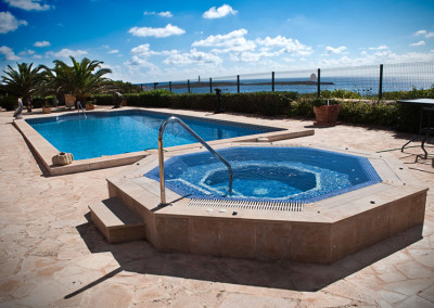 piscinas_san_luis_02