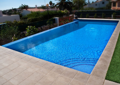 piscinas_san_luis_05