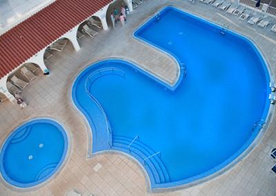 piscinas_san_luis_06