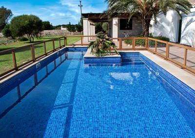 piscinas_san_luis_08