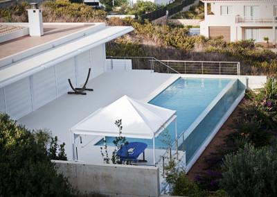 piscinas_san_luis_09