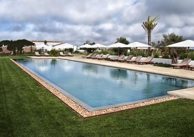 piscinas_san_luis_11
