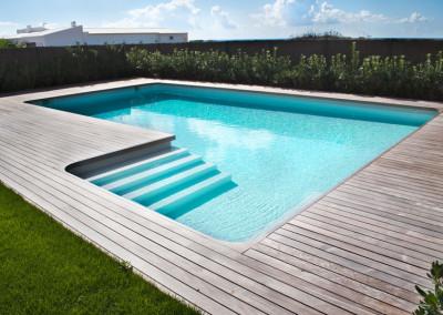 piscinas_san_luis_12